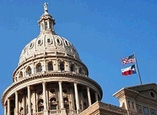 Texas House Approves Bill Allowing Firearms On Campus - KWTX.com - KWTX | Well-Regulated Militia? | Scoop.it