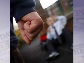 '1% of children may be psychopaths' | The Indigenous Uprising of the British Isles | Scoop.it