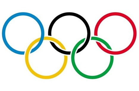 Virtual Reality Olympics May Be Closer Than You Think - SportTechie | cool stuff from research | Scoop.it