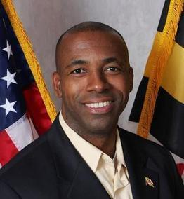 Charles Lollar joins GOP field for Maryland governor - Baltimore Business Journal (blog) | Maryland Politics and Budgets | Scoop.it