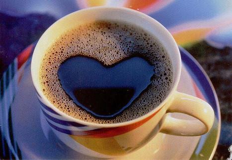 Facebook acquires team behind YC alum CaffeinatedMind | Entrepreneurship, Innovation | Scoop.it