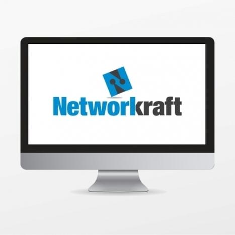 Data Center Training - Networkraft | Jobs & Careers | Scoop.it