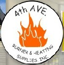 4th Ave Burner & Heating Supplies, Inc.   4th Ave Burner & Heating Supplies, Inc.   Scoop.it