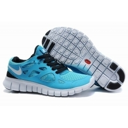 Nike Free Run 2+ Womens Shoes Month black Australia | Nike Lebron 10 | Scoop.it