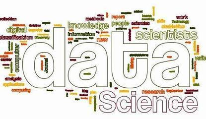 Data Scientist: The Sexiest Job No One Has - InformationWeek | Machine Learning & Ad tools | Scoop.it