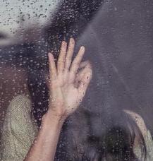 Komu tu skutočne záleží na ženách? | Spišská katolícka charita | Správy Výveska | Scoop.it