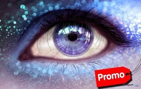 Amethyst 1 New Temptation Eyes by AvaWay   Teleport Hub - Second Life Freebies   Second Life Freebies   Scoop.it
