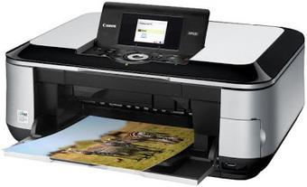 Canon Printer Drivers MP620   Driver   Scoop.it