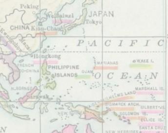 A bookmarquer : cours et fiches, mutualisation en Histoire Géographie | ENT | Scoop.it