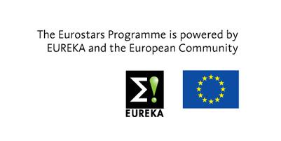 Eurostars in Horizon 2020 opens to a broader range of companies | Innova.it! | Scoop.it
