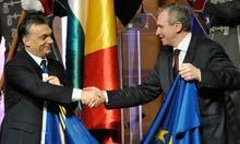 Europe's democracy dilemma – how and when to step in? | Rethinking Europe | Scoop.it