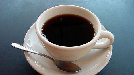 La química recomienda tomar el primer café del día una hora ... - Te Interesa | PURA MENTE QUIMICA | Scoop.it