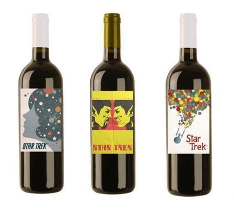 Sunday Surprise : les vins en Afrique du Sud | Les plus belles destinations d'oenotourisme | Scoop.it