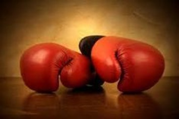 Punch in the Gut Leadership | Dave Bratcher - Leadership: ENGAGED | Coaching Leaders | Scoop.it