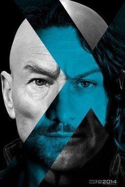 []Watch[]_s3Ru X-Men: Days of Future Past (2014) Online Free Full Movie [(2014news)]   watch movies   Scoop.it