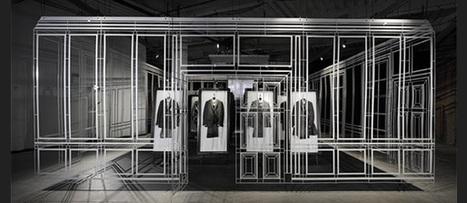 Découvrez les nouveaux concepts du retail | E-retailing 2.0 | Scoop.it