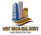 Kisumu Real Estate Business Booming. - | Current news across the globe | Scoop.it