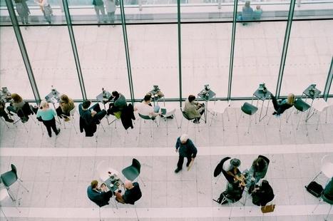 Quels leviers pour développer l'engagement des collaborateurs ? | Le Blog de Coaching Go | L'actualité du coaching pour les managers | Scoop.it
