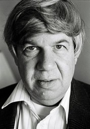 Uncommon Genius: Stephen Jay Gould On Why Connections Are The Key to Creativity | Rabbit Hole HVAC & Plumbing | Scoop.it