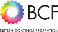 British Coatings Federation - Powder Coatings Glossary of Terms | Technology | Scoop.it