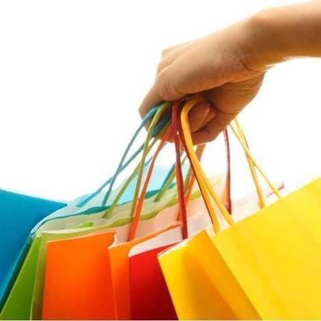 E-commerce : 72% des Français préfèrent les boutiques en dur | Ecommerce, places de marchés et comparateurs de prix | Scoop.it