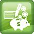Financial Literacy Tools and calculators   Making Sense of Money   Scoop.it