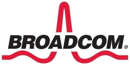 Broadcom and SK Telecom Announce Industry's First 5G WiFi Hotspot Router   Wi-Fi   Scoop.it
