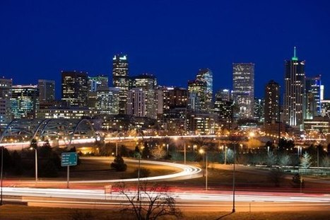 Colorado entrepreneurs say they are doing 'awesome' & have the data to prove it | Innovative Marketing and Crowdfunding | Scoop.it