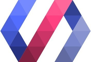 Polymer : web development based on encapsulated and interoperable custom elements that extend HTML | Time to Learn | Scoop.it