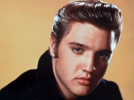 This date in history: Elvis Presley is drafted - Daily Press | Elvis Presley | Scoop.it