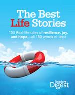 iBook of 150 Life Stories is Free This Week | A Storied Career | personal storytelling | Scoop.it