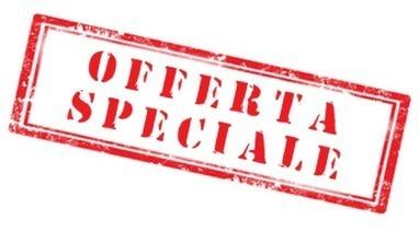 Piattaforma Webinar LOW COST: servizi, affitto, costi e offerte speciali | WebinarPro | Webinar, WebConference, WebMeeting, WebTraining, Telesummit, Riunioni online, TeleSeminar and... | Scoop.it