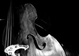Sitges impulsa un nou festival de jazz | Actualitat Jazz | Scoop.it