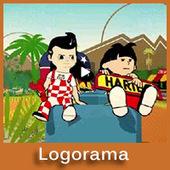 Logorama: logos et court-métrage d'animation | Neadkolor.com | Articles du graphiste Nead Kolor | Scoop.it