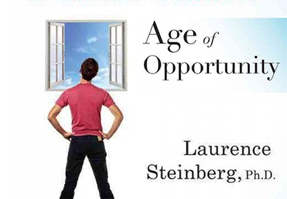 Changes in the Student Brain: A Review of Age of Opportunity | Continuous Improvement in Schools | Scoop.it