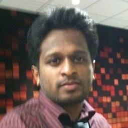 EasyMock « Suhas's Java Blog | Java 6 EE Testing | Scoop.it