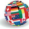 NATIONAL ANTHEMS, LYRICS AND FLAGS