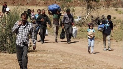 Rebels agree truce in Syrian town | Syria | Scoop.it