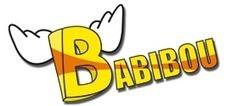 Les clips de Babibou et Doudou - Clips - Dessin animé pour enfants - chansons enfants | My French stuff | Scoop.it