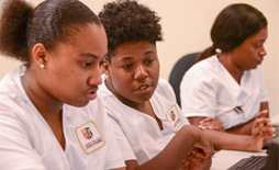 Trenton Campus, New Jersey nursing school | Jersey College | New Jersey Nursing School | Scoop.it