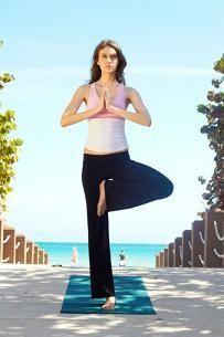 ASHTANGA & POWER YOGA… | 200-hour YTT with Apar Yoga Itinerary | Scoop.it
