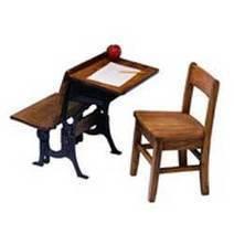 Notas a pie de aula (2): ¿Qué he aprendido hoy? | Aprendizaje, modelos educativos y formación docente | Scoop.it