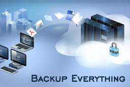 Need To Back Up Photos From Any Mobile Device To The Cloud | Backuprunner | Backuprunner Inc | Scoop.it