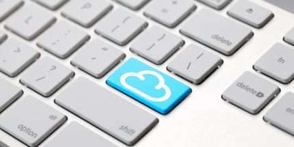 Europe pushes own digital 'cloud' in wake of US spying scandal   Cloud Central   Scoop.it