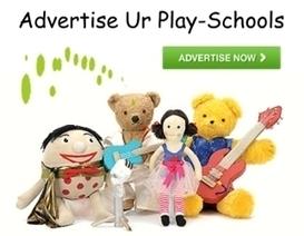 Play schools in india at chuttiescorner.com   www.chuttiescorner.com   Scoop.it
