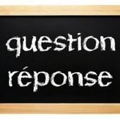 Les questions has been en entretien de recrutement | revolution-rh | Entretien de recrutement | Scoop.it