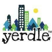 Private invitation to the pre-launch of yerdle | Peer2Politics | Scoop.it