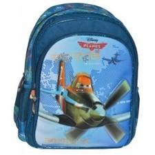 Planes On The Sky School Bags - 14 inch Bags for Kids, Buy School Backpacks Online at Disney Shop   Disney Store   Scoop.it