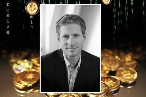 E-Loan. La monnaie du futur est déjà là | Monnaie virtuelle | Scoop.it