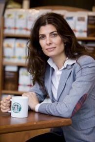¿Qué significado tienen las redes sociales para una marca como Starbucks? - Puro Marketing | Reflejos del Mundo Real | Scoop.it